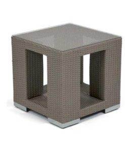 10 Tierra - Side Table