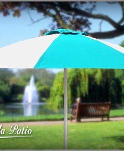 Market Style Patio Umbrella - U-7.5-MK